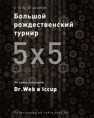 Лучшая программа для проверки позиций сайта в поисковых системах- SERP Parser- Сеошник.укр