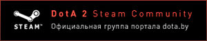 DotA 2 Steam Community