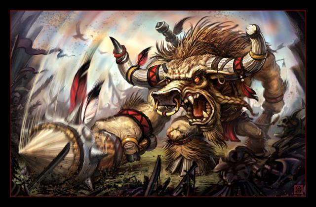Скачать все для Warcraft 3 Dota читы патчи гайды  Все